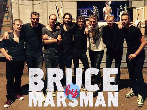 bruce-by-marsman-logo