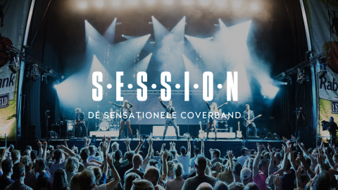 session-allround-coverband